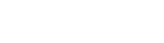 Frost and conn logo
